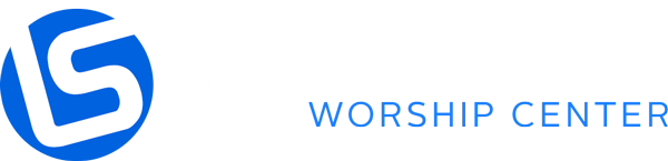 Living Stone Worship Center