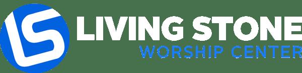 Living Stone Worship Center